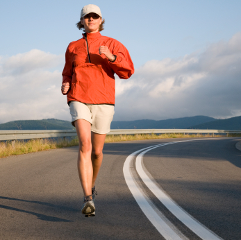 Lilburn Podiatrist | Lilburn Running Injuries | GA |  |